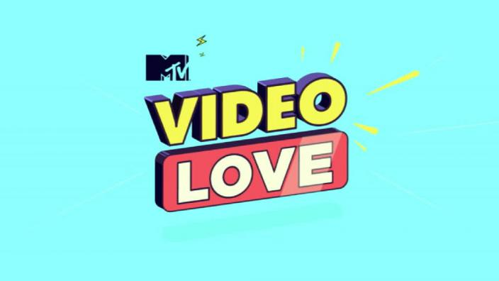 Image du programme Video Love FR