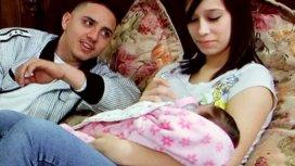 image du programme 16 ans et enceinte