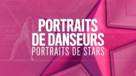 image du programme Portraits de Stars