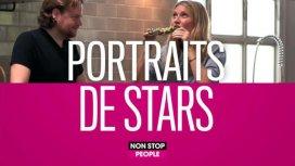 image de la recommandation Portraits de Stars