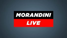 image de la recommandation MORANDINI LIVE