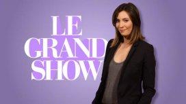 image de la recommandation Le Grand Show