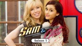 image du programme Sam et Cat