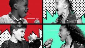 image du programme Lip Sync Battle Kids : le meilleur...