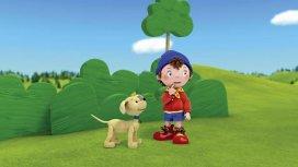 image de la recommandation Oui-Oui, enquêtes au Pays des jouets
