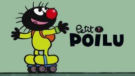 image du programme Petit poilu