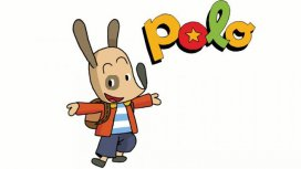 image du programme Polo, l'explorateur de l'imaginaire