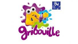 image du programme Gribouille
