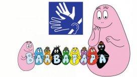 image du programme Barbapapa
