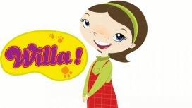 image du programme Willa !
