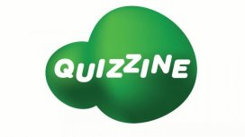 image du programme Quizzine