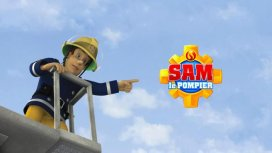 image du programme Sam le pompier S 04