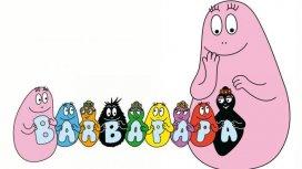 image du programme Barbapapa S 01