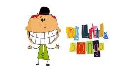 image du programme My Little Songs S 01