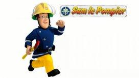 image de la recommandation Sam le pompier S 01