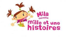image de la recommandation Mila, mille et une histoires S 01
