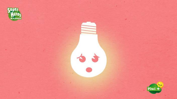 002. Astuces de zac - électricité