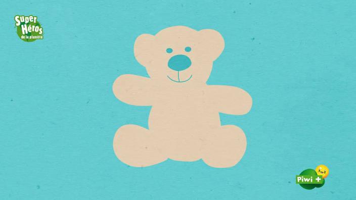 004. Astuces de zac - jouets