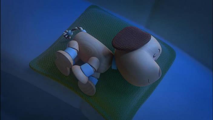 006. L'affaire des jouets fatigués