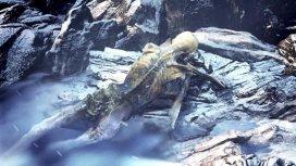 image du programme Mystérieuses momies