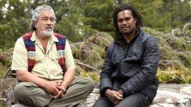 image du programme Des îles et des hommes