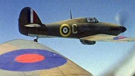 image de la recommandation La bataille d'Angleterre