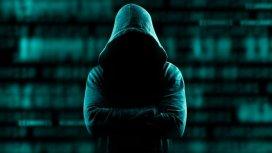image du programme Devoir d'enquête - Hacktivistes : les révoltés...