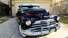 image du programme Ma voiture de rêve