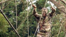 image du programme Forces spéciales