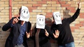image du programme Le bonheur au travail ?