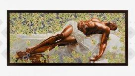 image de la recommandation Art-corps