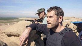 image du programme Combattre Daech