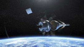 image du programme Objectif espace