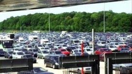 image du programme Transit : l'autoroute