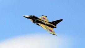 image de la recommandation Les as de la Royal Air Force