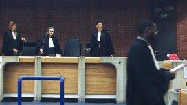 image du programme Un procureur sur la ville