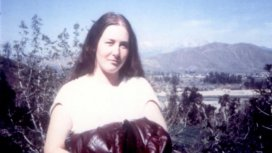 image du programme Colleen Stan, la fille dans la boîte