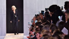 image de la recommandation Inside Dior