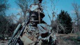 image du programme USA : au coeur des milices anti-musulmans