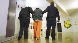 image du programme Kid Criminals