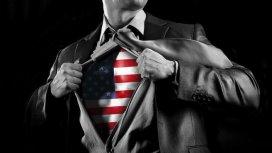image du programme La véritable histoire des superhéros