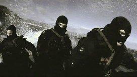 image du programme Opérations spéciales