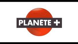 image du programme Planète Chefs