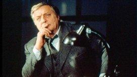 image de la recommandation Maigret