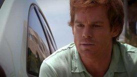 image du programme Dexter S 05