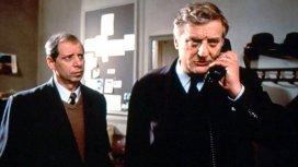 image du programme Maigret S 02