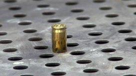 image de la recommandation Crime 360