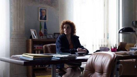 Imma Tataranni, substitut du procureur S01