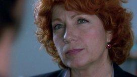 image du programme Julie Lescaut