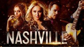 image du programme Nashville